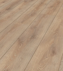 Variostep Classic K057 Clearwater Oak, LD GT